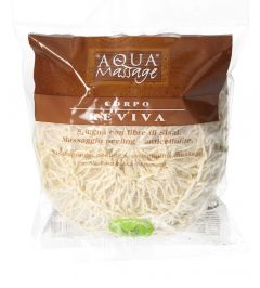 Arix Aqua Massage Reviva Sisal Sponge