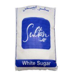 Sultan white Sugar