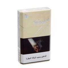 Davidoff Light Cigarettes  20Pcs |?sultan-center.com????? ????? ???????
