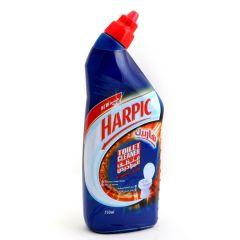 Harpic Original Toilet Cleaner Liquid 750Ml |?sultan-center.com????? ????? ???????