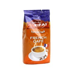 Al Rifai Original French Coffee-Bag 250G 250G  ?sultan-center.com????? ????? ???????