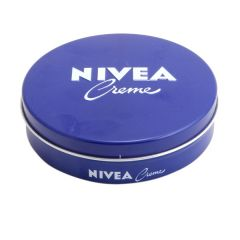 Nivea Creme  150Ml |?sultan-center.com????? ????? ???????