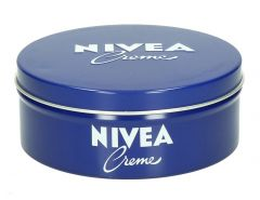 Nivea Creme  400Ml |?sultan-center.com????? ????? ???????