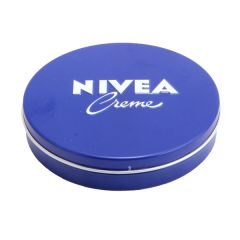 Nivea Creme  60Ml |?sultan-center.com????? ????? ???????