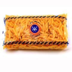KFM Penne Pasta 500G |sultan-center.comمركز سلطان اونلاين