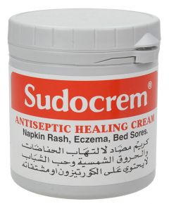 Sudocrem Antiseptic Healing Cream  250g |?sultan-center.com????? ????? ???????