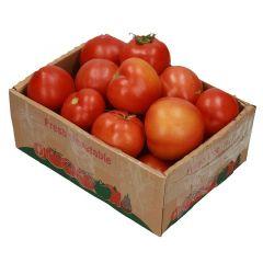 Sultan Tomato Kuwait