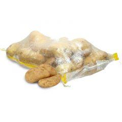Potato Lebanon  Bag 5Kg |?sultan-center.com????? ????? ???????