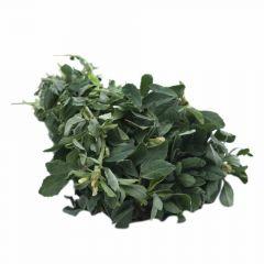 Kuwaiti Herbs Basil Per Bunch |?sultan-center.com????? ????? ???????