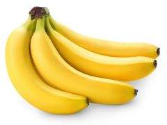 Banana Chiquita Per Kg | sultan-center.com مركز سلطان اونلاين