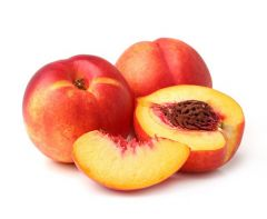 Nectarine Australia