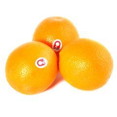 Orange Valencia Africa Per Kg |?sultan-center.com????? ????? ???????