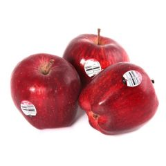 Apple Red Usa Per Kg | sultan-center.com مركز سلطان اونلاين