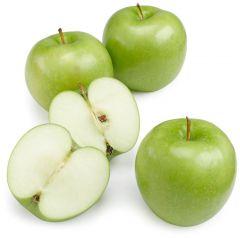 Apple Granny Smith France Per Kg |sultan-center.comمركز سلطان اونلاين