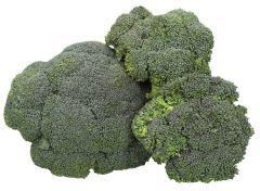 Broccoli Local 500g |?sultan-center.com????? ????? ???????
