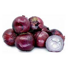 Red Onion Medium Bag |sultan-center.comمركز سلطان اونلاين
