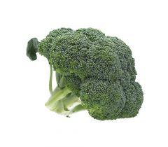 Broccoli Spain 1Kg |?sultan-center.com????? ????? ???????