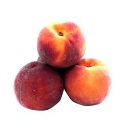 Peaches Africa