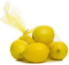 Lemon Medium