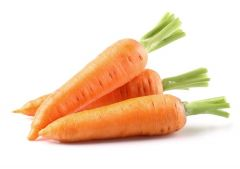 Carrots Per Kg |?sultan-center.com????? ????? ???????