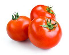 Tomato 500G |?sultan-center.com????? ????? ???????