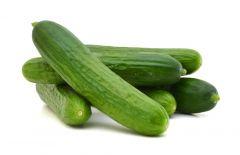 Cucumber 500G |?sultan-center.com????? ????? ???????