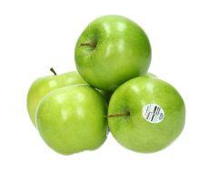 Green Apple Chile Per Kg |sultan-center.comمركز سلطان اونلاين
