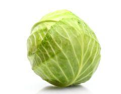Cabbage Per Kg |sultan-center.comمركز سلطان اونلاين
