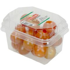 Red Cherry Tomatoes Spain 250g |?sultan-center.com????? ????? ???????