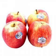 Apple Gala Usa Per Kg |sultan-center.comمركز سلطان اونلاين