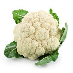 Cauliflower Local Per Kg |?sultan-center.com????? ????? ???????