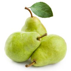 Pears Turkey Per Kg | sultan-center.com مركز سلطان اونلاين