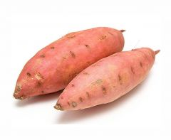 Sweet Potato Egypt