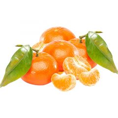 Clementine Egypt Per Kg | sultan-center.com مركز سلطان اونلاين