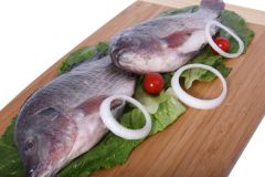 Tilapia (Bulti) Egypt Per Kg | sultan-center.com مركز سلطان اونلاين