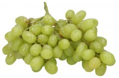 White Grapes Australia kg |?sultan-center.com????? ????? ???????