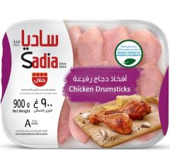 Sadia Chicken Drumsticks