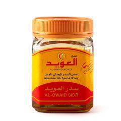 Al Owaid Sidr Honey