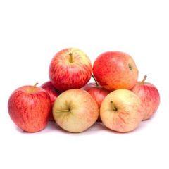 Apple Royal Gala Italy