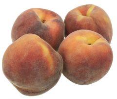 Lama Peaches Bukfeya