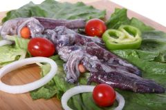 Cuttle Fish Small (Kathag Small) Saudi Per Kg |?sultan-center.com????? ????? ???????
