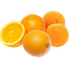 Orange Navel Egypt Per Kg | sultan-center.com مركز سلطان اونلاين