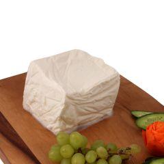Egyptian Low Salt Cheese 250G |sultan-center.comمركز سلطان اونلاين