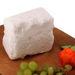Egyptian Istambouli Cheese 250G |sultan-center.comمركز سلطان اونلاين