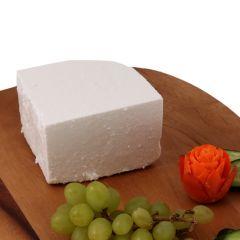 Saudi Feta Cheese 250G |sultan-center.comمركز سلطان اونلاين