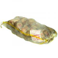 Potato Bag 5Kg |sultan-center.comمركز سلطان اونلاين