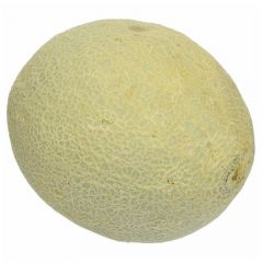 Cantaloupe Egypt Per Kg | sultan-center.com مركز سلطان اونلاين