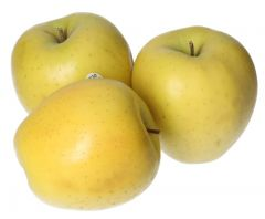 Apple Golden Usa  per kg |sultan-center.comمركز سلطان اونلاين