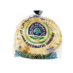 Al Arz Lebanese White Bread
