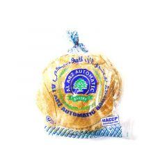 Al Arz Lebanon Large White Bread